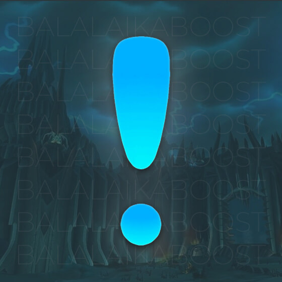 Icecrown Daily Quests